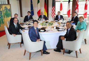 このたびの伊勢志摩サミットにおいて、 日本の首相から各国首脳への贈呈品に選定されました。