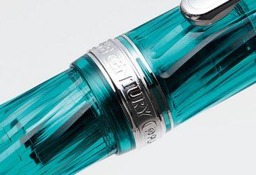 富士が織りなす旬な景色から、新たな万年筆を創作する 「富士旬景(ふじしゅんけい)シリーズ」第二作目を限定発売。