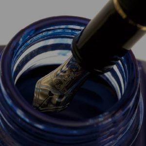 インクの豆知識