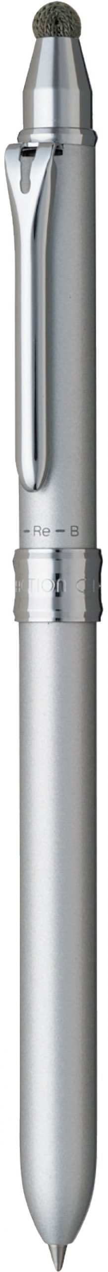 ダブルアクション C3 タッチペン