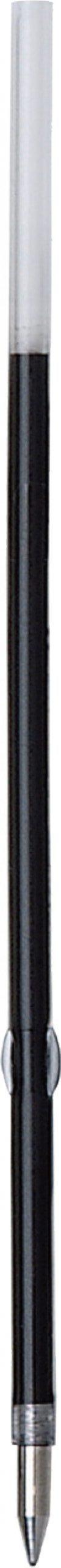 油性ボールペン