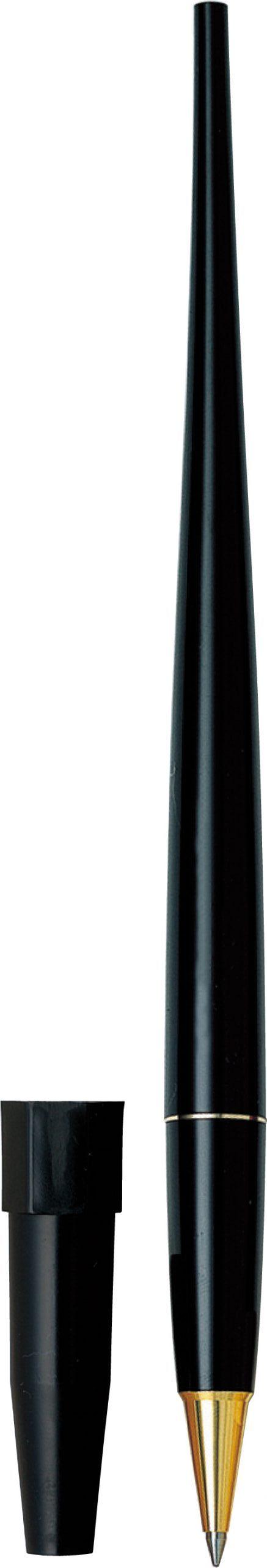 デスクボールペン