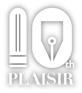 plaisir10th